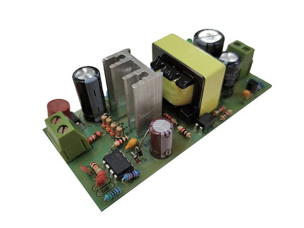 ماژول الکتریکی چیست و چه کابردی دارد؟